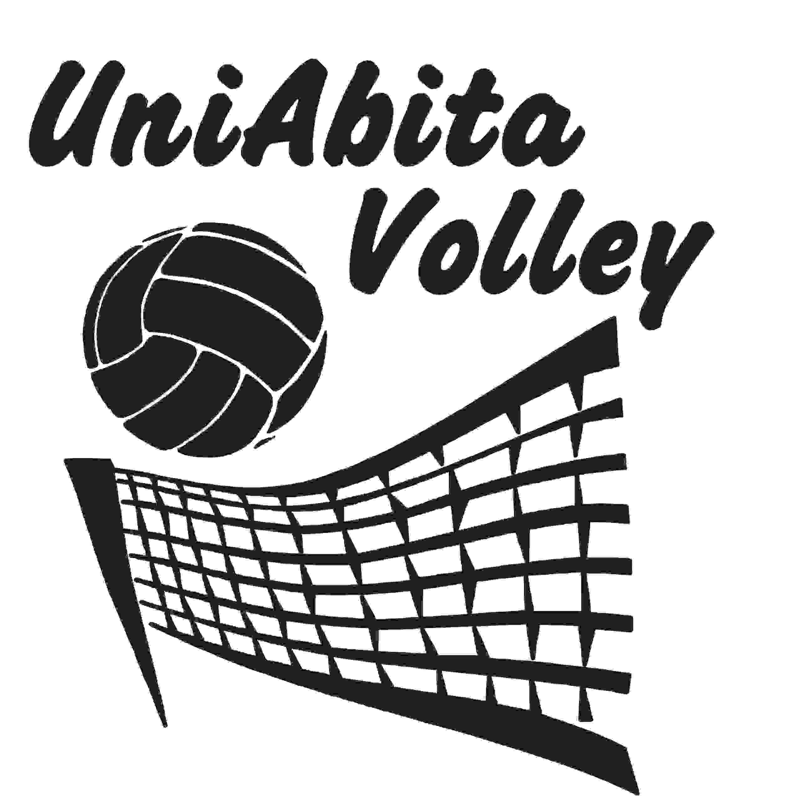 UniAbita Volley